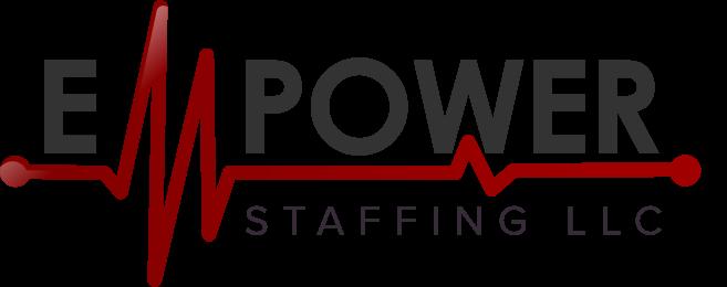 Empower Staffing LLC